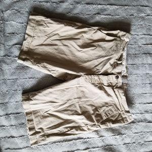 2/30$ Men's Jack and Jones shorts